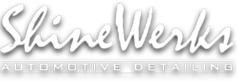 Shinewerks Logo